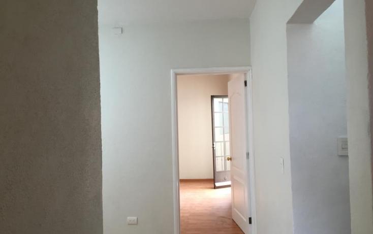 Foto de casa en venta en av de las americas 55, insurgentes, san miguel de allende, guanajuato, 787427 no 03