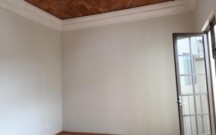 Foto de casa en venta en av de las americas 55, insurgentes, san miguel de allende, guanajuato, 787427 no 04