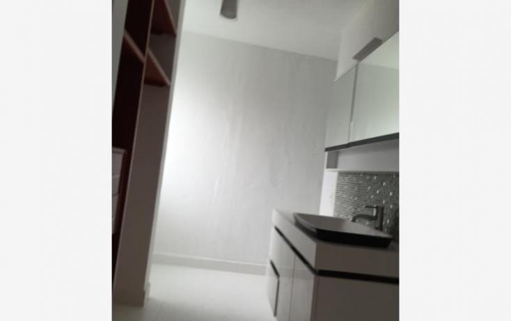 Foto de casa en venta en av de las americas 55, insurgentes, san miguel de allende, guanajuato, 787427 no 06
