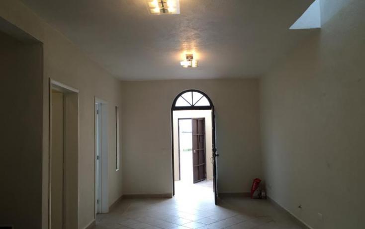 Foto de casa en venta en av de las americas 55, insurgentes, san miguel de allende, guanajuato, 787427 no 12