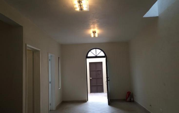 Foto de casa en venta en av de las americas 55, insurgentes, san miguel de allende, guanajuato, 787427 no 13