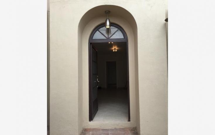 Foto de casa en venta en av de las americas 55, insurgentes, san miguel de allende, guanajuato, 787427 no 14