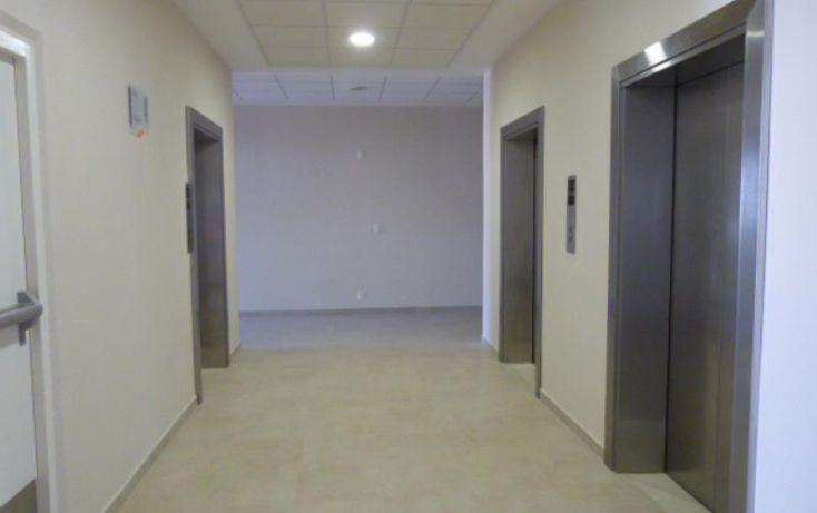 Foto de oficina en renta en av de las ciencias 3015, jurica, querétaro, querétaro, 1633010 no 06
