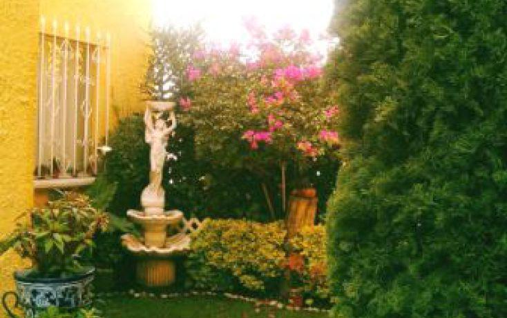 Foto de casa en condominio en venta en av de las colonias, jardines de atizapán, atizapán de zaragoza, estado de méxico, 1727596 no 02