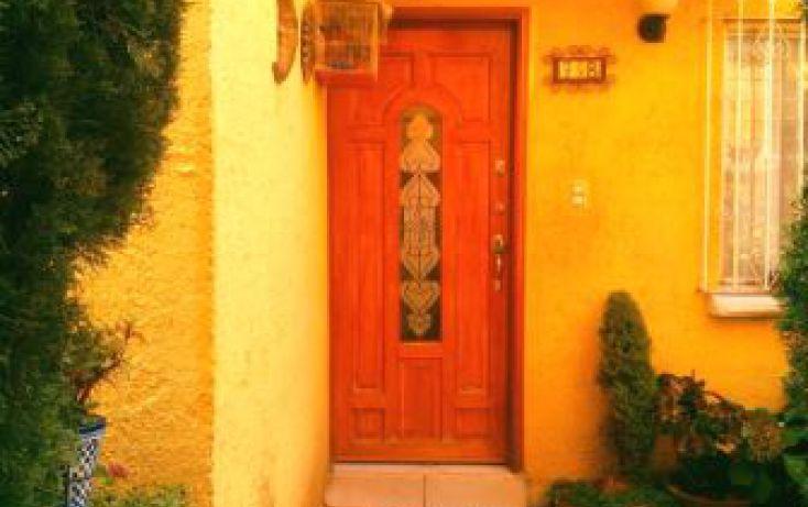 Foto de casa en condominio en venta en av de las colonias, jardines de atizapán, atizapán de zaragoza, estado de méxico, 1727596 no 03