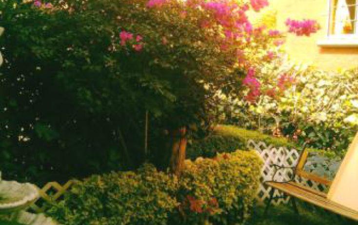 Foto de casa en condominio en venta en av de las colonias, jardines de atizapán, atizapán de zaragoza, estado de méxico, 1727596 no 04