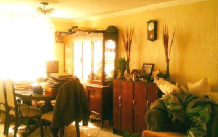 Foto de casa en condominio en venta en av de las colonias, jardines de atizapán, atizapán de zaragoza, estado de méxico, 1727596 no 05