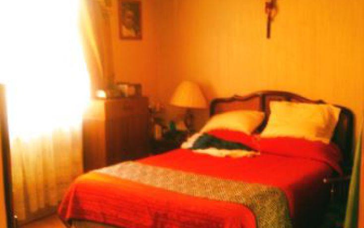 Foto de casa en condominio en venta en av de las colonias, jardines de atizapán, atizapán de zaragoza, estado de méxico, 1727596 no 07