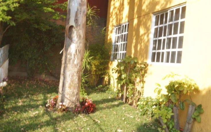 Foto de casa en venta en av de las colonias residencial casa blanca 1, jardines de atizapán, atizapán de zaragoza, estado de méxico, 783861 no 01
