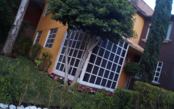 Foto de casa en venta en av de las colonias residencial casa blanca 1, jardines de atizapán, atizapán de zaragoza, estado de méxico, 783861 no 02