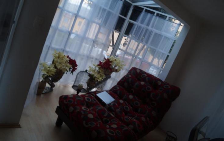 Foto de casa en venta en av de las colonias residencial casa blanca 1, jardines de atizapán, atizapán de zaragoza, estado de méxico, 783861 no 04