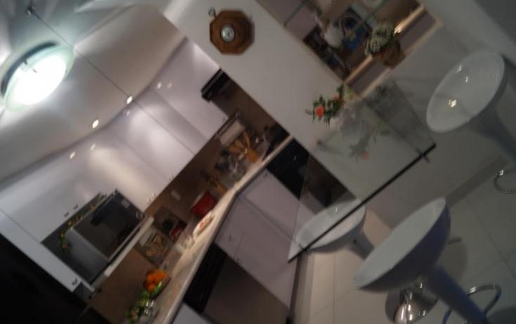 Foto de casa en venta en av de las colonias residencial casa blanca 1, jardines de atizapán, atizapán de zaragoza, estado de méxico, 783861 no 06