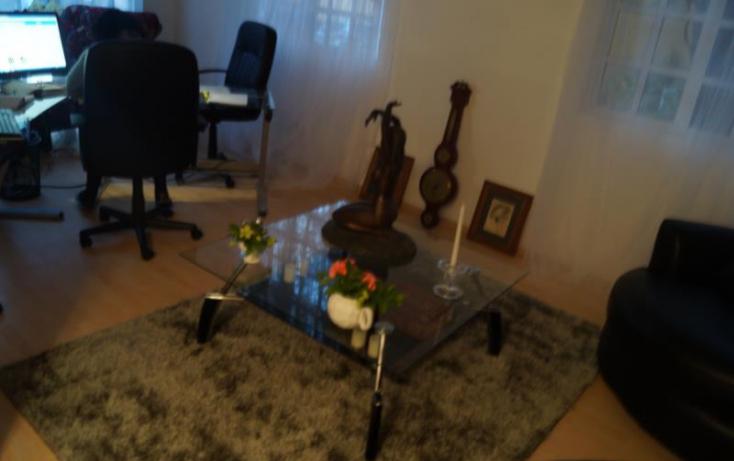 Foto de casa en venta en av de las colonias residencial casa blanca 1, jardines de atizapán, atizapán de zaragoza, estado de méxico, 783861 no 08