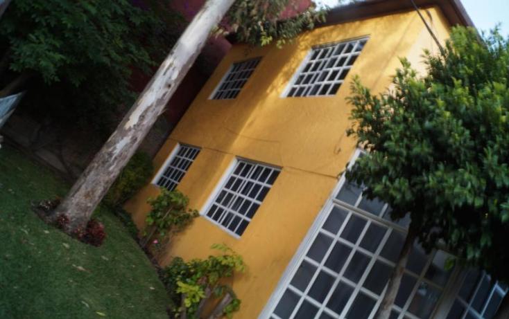 Foto de casa en venta en av de las colonias residencial casa blanca 1, jardines de atizapán, atizapán de zaragoza, estado de méxico, 783861 no 13
