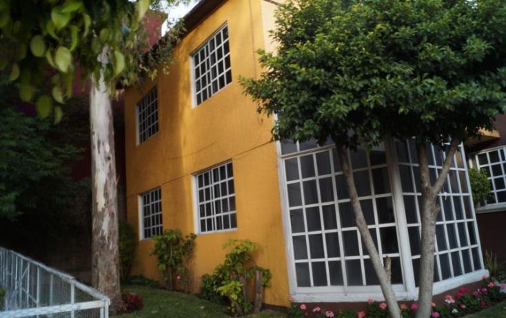 Foto de casa en venta en av de las colonias residencial casa blanca 1, jardines de atizapán, atizapán de zaragoza, estado de méxico, 783861 no 14