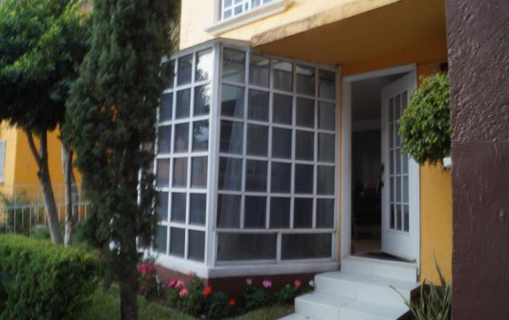Foto de casa en venta en av de las colonias residencial casa blanca 1, jardines de atizapán, atizapán de zaragoza, estado de méxico, 783861 no 15