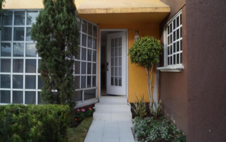 Foto de casa en venta en av de las colonias residencial casa blanca 1, jardines de atizapán, atizapán de zaragoza, estado de méxico, 783861 no 16