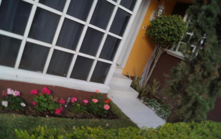 Foto de casa en venta en av de las colonias residencial casa blanca 1, jardines de atizapán, atizapán de zaragoza, estado de méxico, 783861 no 18