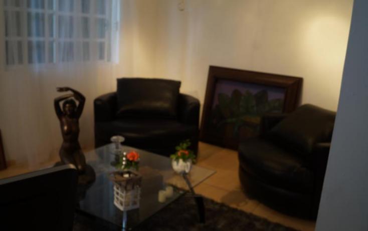 Foto de casa en venta en av de las colonias residencial casa blanca 1, jardines de atizapán, atizapán de zaragoza, estado de méxico, 783861 no 19