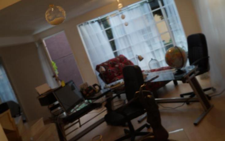 Foto de casa en venta en av de las colonias residencial casa blanca 1, jardines de atizapán, atizapán de zaragoza, estado de méxico, 783861 no 20