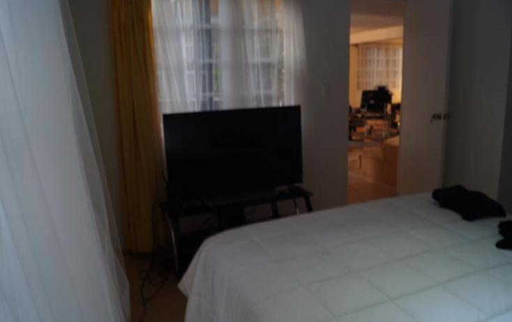 Foto de casa en venta en av de las colonias residencial casa blanca 1, jardines de atizapán, atizapán de zaragoza, estado de méxico, 783861 no 22