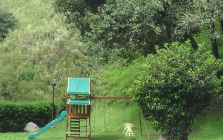 Foto de departamento en renta en av de las flores 17, la magdalena chichicaspa, huixquilucan, estado de méxico, 2045922 no 05