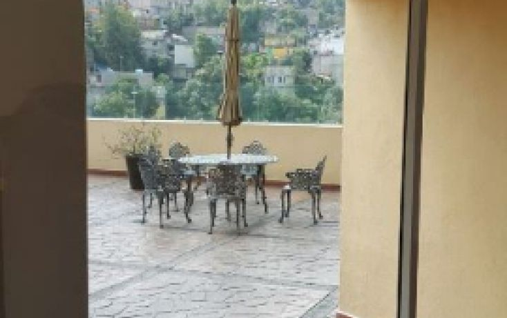 Foto de departamento en renta en av de las flores, lomas country club, huixquilucan, estado de méxico, 1180369 no 11