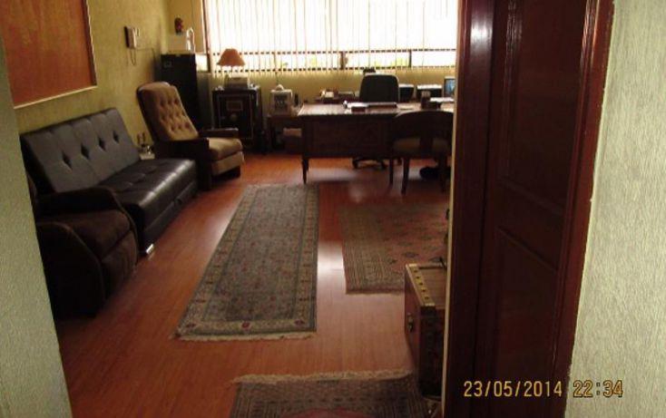 Foto de casa en venta en av de las fuentes 1, lomas de tecamachalco, naucalpan de juárez, estado de méxico, 1750282 no 06