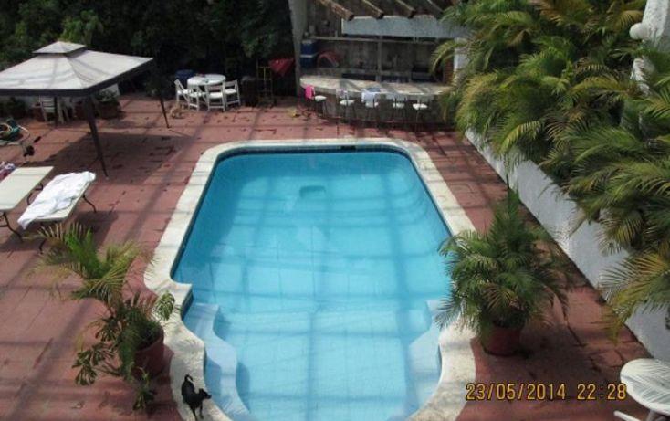 Foto de casa en venta en av de las fuentes 1, lomas de tecamachalco, naucalpan de juárez, estado de méxico, 1750282 no 08