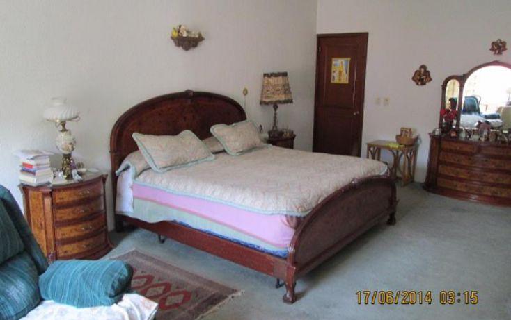 Foto de casa en venta en av de las fuentes 1, lomas de tecamachalco, naucalpan de juárez, estado de méxico, 1750282 no 10