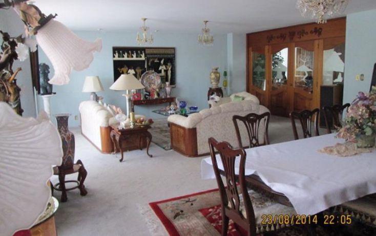 Foto de casa en venta en av de las fuentes 1, lomas de tecamachalco, naucalpan de juárez, estado de méxico, 1750282 no 15