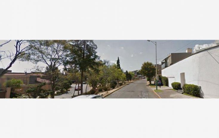 Foto de casa en venta en av de las fuentes, lomas de tecamachalco, naucalpan de juárez, estado de méxico, 1995066 no 02