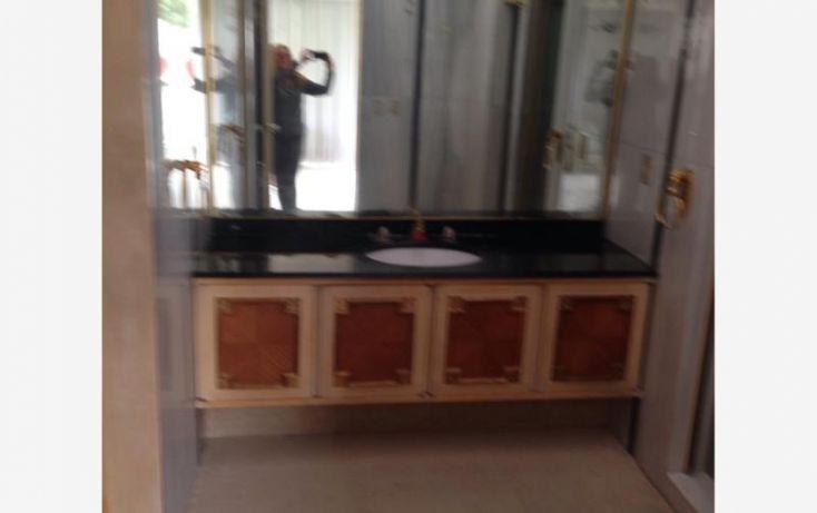 Foto de casa en venta en av de las fuentes, lomas de tecamachalco, naucalpan de juárez, estado de méxico, 970545 no 03