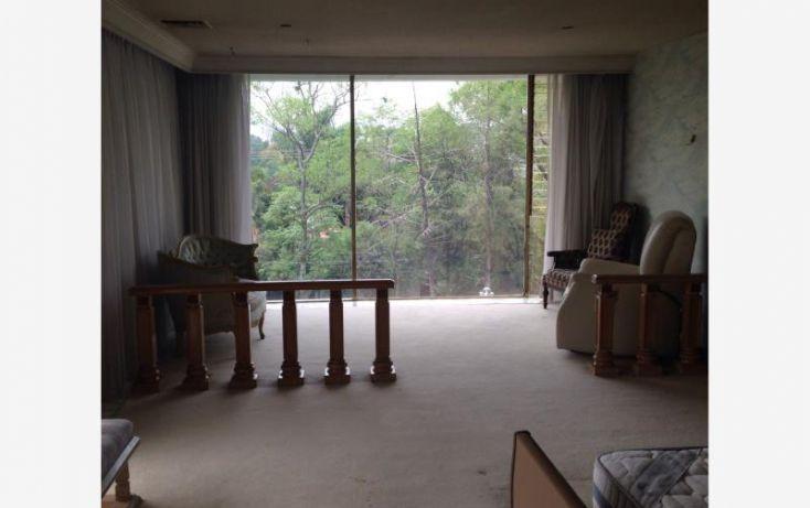 Foto de casa en venta en av de las fuentes, lomas de tecamachalco, naucalpan de juárez, estado de méxico, 970545 no 05