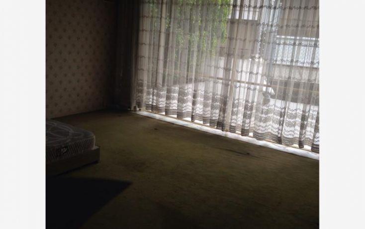 Foto de casa en venta en av de las fuentes, lomas de tecamachalco, naucalpan de juárez, estado de méxico, 970545 no 10