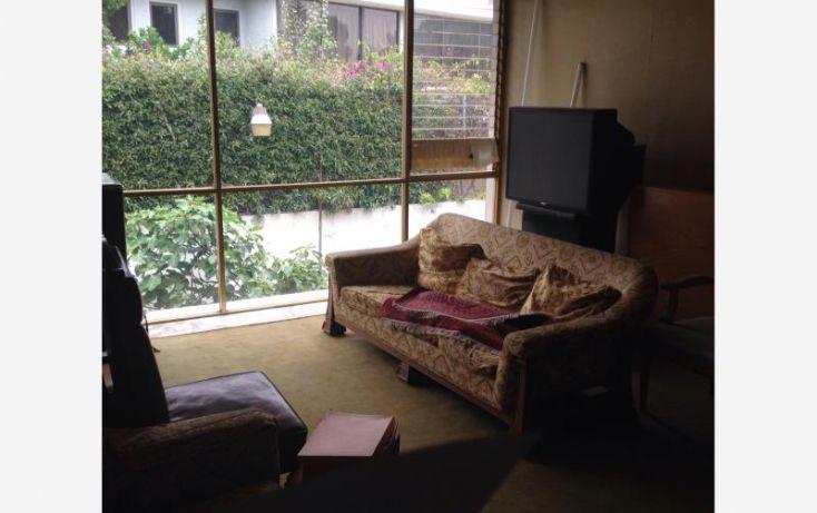 Foto de casa en venta en av de las fuentes, lomas de tecamachalco, naucalpan de juárez, estado de méxico, 970545 no 12