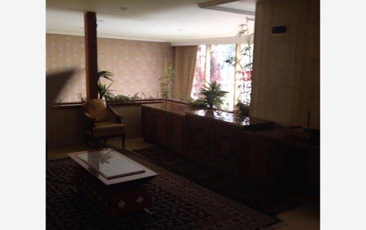 Foto de casa en venta en av de las fuentes, lomas de tecamachalco, naucalpan de juárez, estado de méxico, 970545 no 13