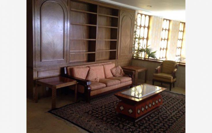Foto de casa en venta en av de las fuentes, lomas de tecamachalco, naucalpan de juárez, estado de méxico, 970545 no 14