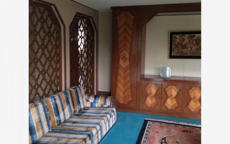 Foto de casa en venta en av de las fuentes, lomas de tecamachalco, naucalpan de juárez, estado de méxico, 970545 no 17