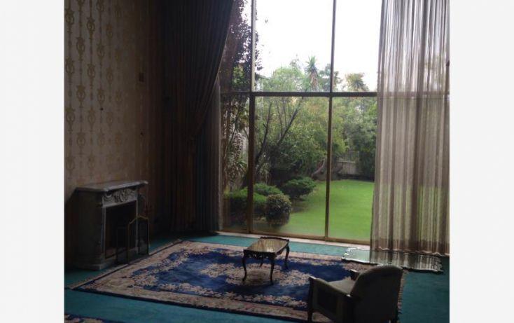 Foto de casa en venta en av de las fuentes, lomas de tecamachalco, naucalpan de juárez, estado de méxico, 970545 no 20