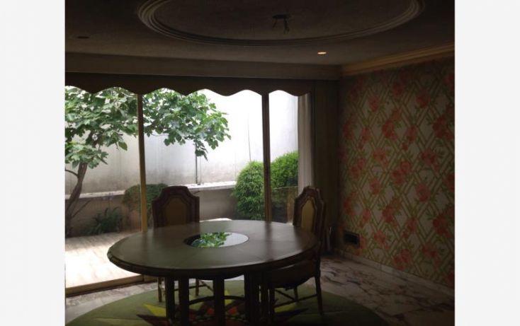 Foto de casa en venta en av de las fuentes, lomas de tecamachalco, naucalpan de juárez, estado de méxico, 970545 no 22
