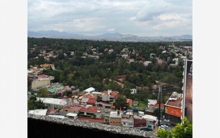 Foto de departamento en renta en av de las fuentes, lomas de tecamachalco sección cumbres, huixquilucan, estado de méxico, 1447129 no 09