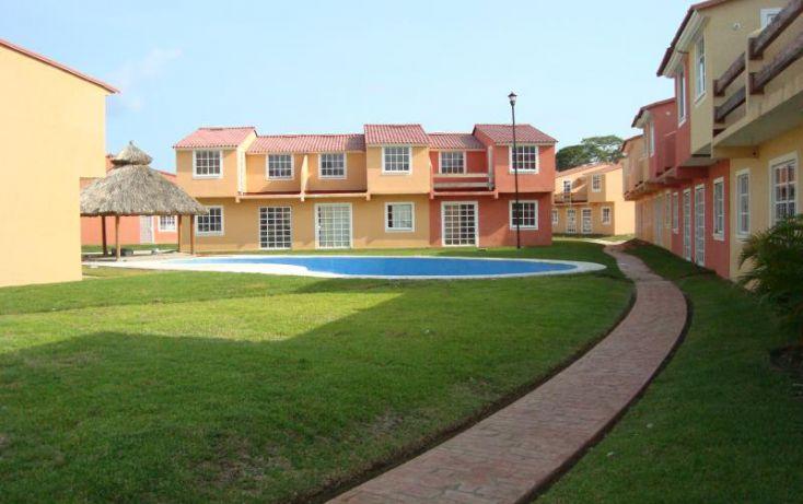 Foto de casa en venta en av de las gaviotas, llano largo, acapulco de juárez, guerrero, 1745883 no 05