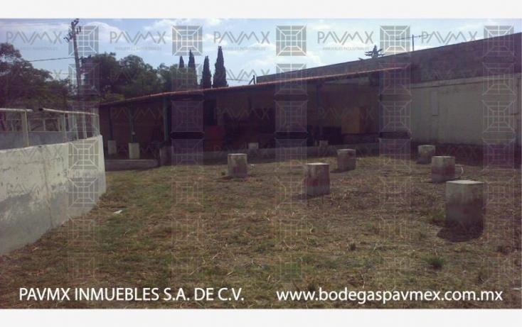 Foto de bodega en renta en av de las granjas, granjas acolman, granjas familiares acolman, acolman, estado de méxico, 531818 no 19