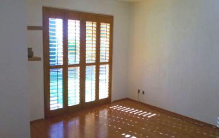 Foto de casa en condominio en venta en av de las granjas, las colonias, atizapán de zaragoza, estado de méxico, 1799350 no 05