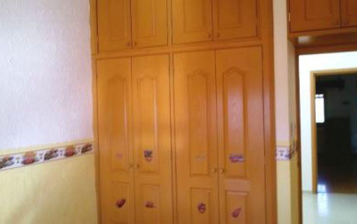 Foto de casa en condominio en venta en av de las granjas, las colonias, atizapán de zaragoza, estado de méxico, 1799350 no 06