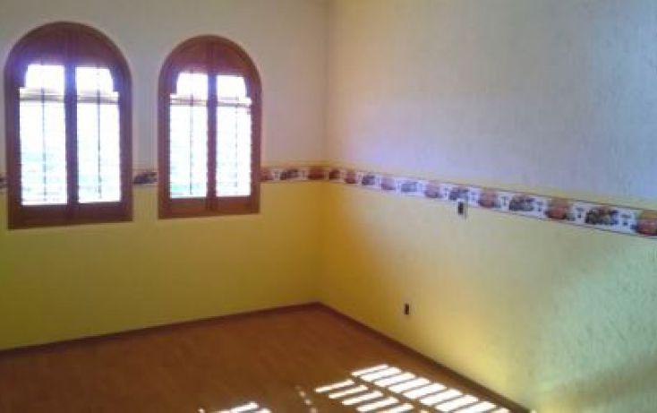 Foto de casa en condominio en venta en av de las granjas, las colonias, atizapán de zaragoza, estado de méxico, 1799350 no 07