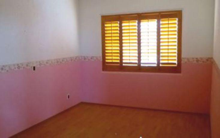 Foto de casa en condominio en venta en av de las granjas, las colonias, atizapán de zaragoza, estado de méxico, 1799350 no 08