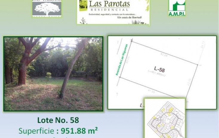 Foto de terreno habitacional en venta en av de las higueras 9, santa gertrudis, colima, colima, 771029 no 01
