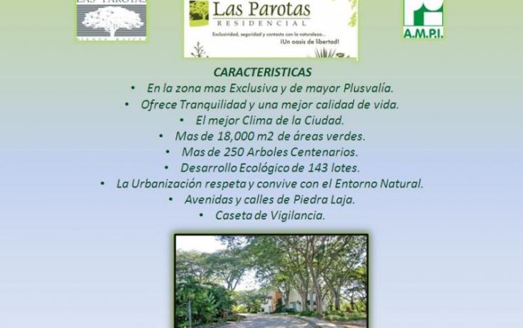 Foto de terreno habitacional en venta en av de las higueras 9, santa gertrudis, colima, colima, 771029 no 03